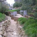 Locarno Mineral Springs Hepburn