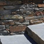 Wistow Stone walling stone