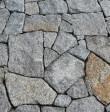 Harcourt Granite Random dry stone style